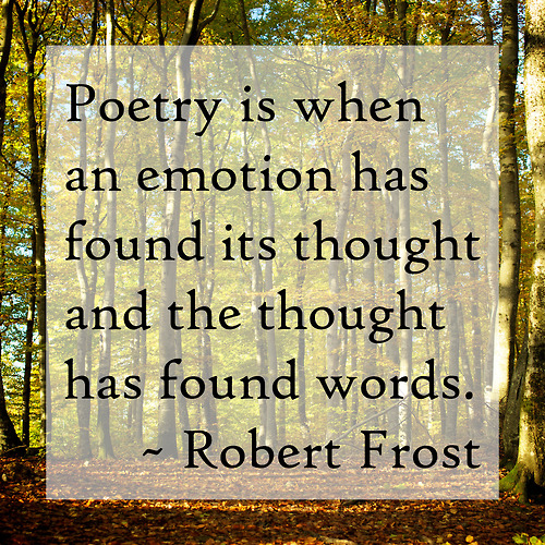 robert-frost-quotes-sayings-on-poetry